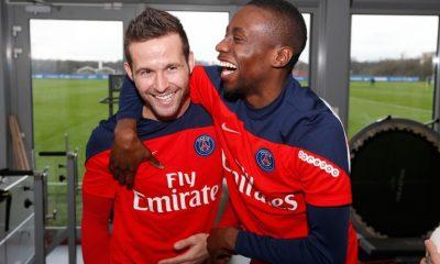 PSG - Les sélectionnés de Didier Deschamps, Digne encore mis de côté