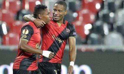 """Ligue 1 - PSG - EAG, """"un match de gala"""" pour Guingamp, Paris """"joue gros"""""""