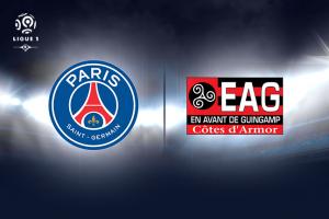 Ligue 1 - Le Kop Rouge boycotte (encore) le Parc des Princes