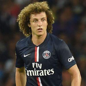 """PSG - L'Equipe explique les retard de Cavani et Luiz: """"des détails administratifs"""""""
