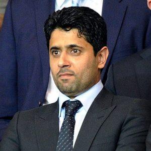"""L'Assemblée interdit """"le parrainage sportif par des sites de trading"""", le PSG concerné"""