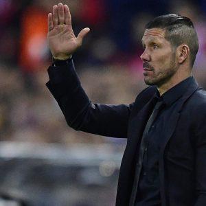 """L'Equipe: """"Simeone demanderait encore du temps pour réfléchir"""", le PSG fonce sur Emery"""