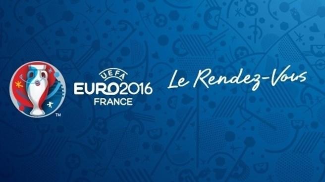 Rencontres euro 2016