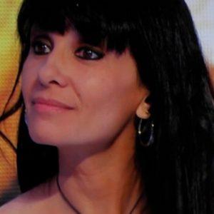 Exclusivité - Alessandra Bianchi le PSG doit être patient, il faut être sûr de l'idée, du projet