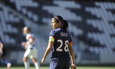 Féminines - Une seule joueuse du PSG nommée aux Trophées UNFP 2016