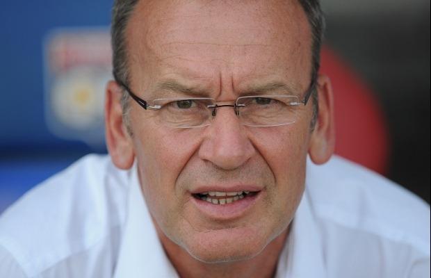 Euro 2016 - Furlan défend Matuidi face aux critiques et doute de son replacement