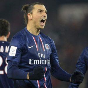"""Mercato - Galliani """"attend de voir"""" pour Ibrahimovic, lui qui peut """"tuer le championnat"""""""