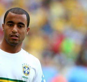 Internationaux - Lucas (PSG) non retenu avec les réservistes pour la Copa América.