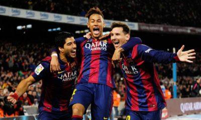 LDC - Bayern-Barça, finalement le PSG a plutôt bien résisté