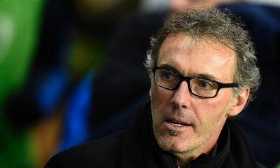 """Ronan Folgoas: le PSG """"le plus séduisant de son histoire"""" et le risque pris par Blanc"""