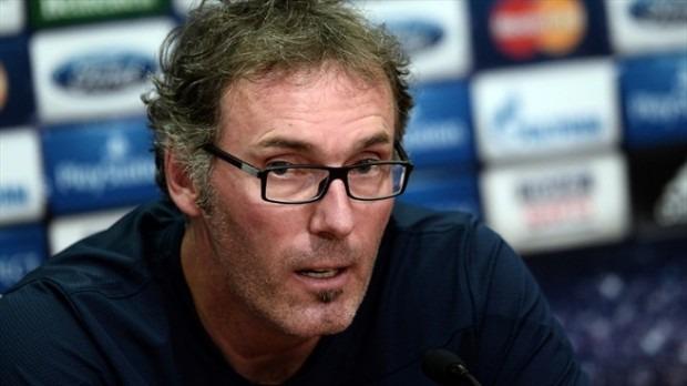 """PSG - Il faut """"renforcer l'équipe de manière intelligente"""" et attendre pour les """"top top joueurs"""" d'après Satin"""