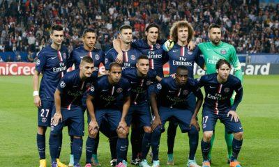 """Le PSG """"on a besoin de ça en France"""""""