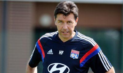 "TDC - Fournier ""Bravo au PSG"""