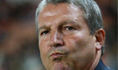 """LDC - Le PSG """"se renforce"""" mais a un problème le trio """"Messi-Suarez-Neymar"""" d'après Courbis"""