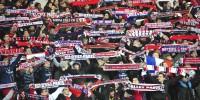 Le Collectif Ultras Paris invite à une assemblée le 30 avril