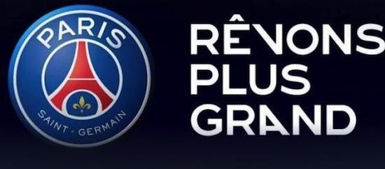 Ligue 1 - Le Paris-Saint-Germain dans l'histoire du championnat