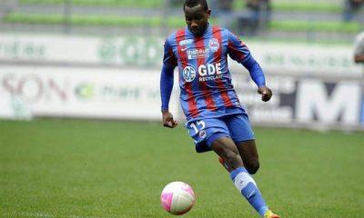 Ligue 1 - Lenny Nangis heureux d'avoir offert le titre au PSG