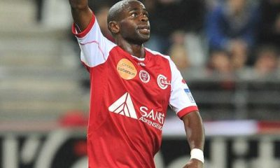 Ligue 1 - Oniangué «Quoi qu'il arrive, cela va être une belle fête»