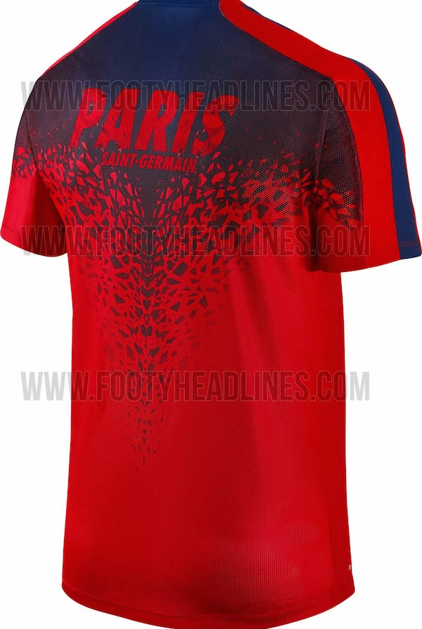 psg maillot match domicile 16 nike ressortissants xc 2009. Black Bedroom Furniture Sets. Home Design Ideas