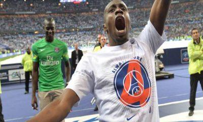 PSG – Matuidi, une pièce essentielle du PSG et un Parisien de coeur