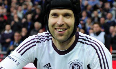 """Mercato - """"Cech est une vraie opportunité à saisir"""" d'après Folgoas"""