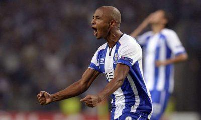 Mercato - Yacine Brahimi est une priorité du PSG, selon A Bola