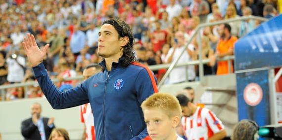 http://canal-supporters.com/2015/06/bresil-la-copa-america-debutera-avec-david-luiz-sans-thiago-silva-ni-marquinhos/