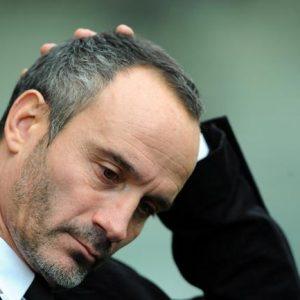 """Eric Di Meco """"si tu n'acceptes pas qu'à Marseille ou ailleurs on est contre le PSG, tu vas faire du squash !"""""""
