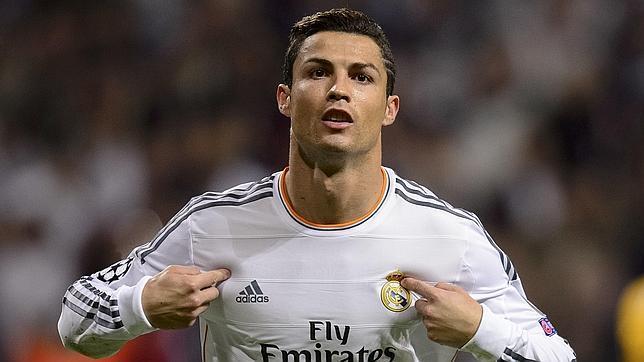 Mercato - Le PSG aurait proposé 150 millions pour Cristiano Ronaldo