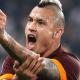 Mercato - Nainggolan pour remplacer Pogba à la Juventus?