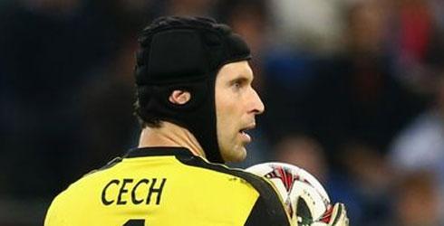 Mercato - Cech était une belle opportunité pas Trapp, d'après Arnaud Hermant