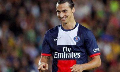 "PSG – Zlatan Ibrahimovic est un ""tas de m*rde"" affirmer Noel Gallagher"