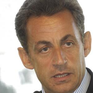 """GQ insiste avec l'arrivée de Nicolas Sarkozy au PSG et ajoute 3 """"arguments"""""""