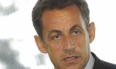 Nicolas Sarkozy affirme que le PSG gagnera la LDC et il faut faire venir Pogba