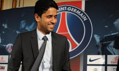 """Ennasri: Le Qatar n'a pas réduit le budget pour le PSG, qui """"occupe une place centrale"""""""