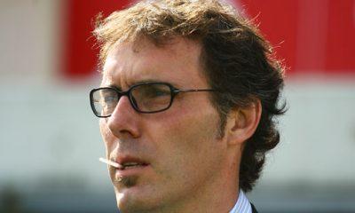 PSG - Blanc souhaite «passer cette barrière des quarts de finale» en LDC