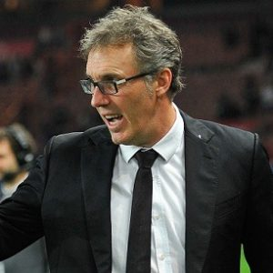 "Mercato – Guardiola ""sondé"" avant de prolonger Blanc selon L'Equipe"