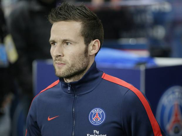 Mercato – Crystal Palace confirme une offre pour Cabaye