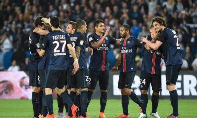 """PSG - Cabaye veut une saison """"unique et magnifique"""" malgré les critiques """"faciles"""""""