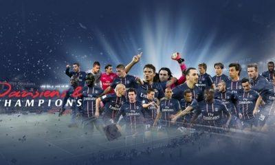 Le PSG ne pourra pas fêter la Coupe de France dans les rues de Paris