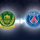 """Ligue 1 - Phelippeau """"Paris trop fort"""" pour Nantes, le record d'invincibilité est possible"""