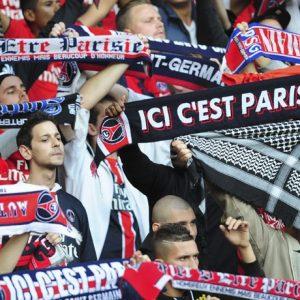 Ligue 1 - Les billets disponibles pour les deux premiers déplacements