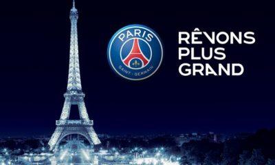 PSG - Le maire de Saint-Germain défend son terrain