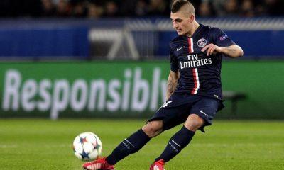 Ligue 1 - Le PSG se met à l'abri avec 29 points sur 33 possibles !