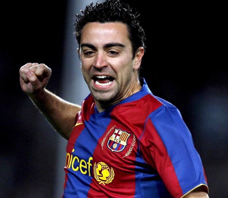 """Barça/PSG - Hernandez """"Tactiquement et physiquement, mes anciens coéquipiers sont prêts"""""""