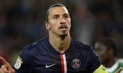 """PSG - Rothen: Ibrahimovic n'a """"aucun intérêt"""" à partir et """"mérite une belle sortie"""""""