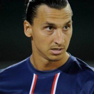 Mercato - Ibrahimovic serait prêt à baisser son salaire pour rejoindre l'AC Milan selon Pedulla