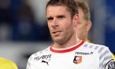 Rennes/PSG - Le groupe rennais, Armand et Chantôme ne retrouveront pas leur ancien club