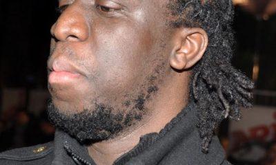 PSG - Youssoupha aurait aimé voir Verratti à l'OM