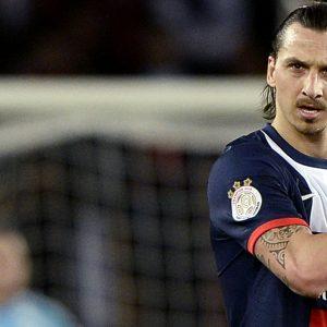 """Mercato - Ibrahimovic confirme """"je suis sûr que je vais rester à Paris, club que j'apprécie"""""""